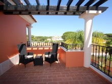Townhouse-T5-with-pool-Algarve-terrace moderne%9/20