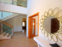 Townhouse-T5-with-pool-Algarve-hall-of-entry moderne%10/20