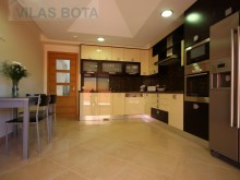 Townhouse-T5-with-pool-Algarve-kitchen moderne%13/20