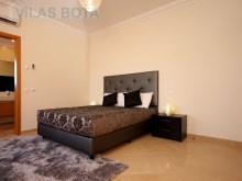 Modern townhouse-T5-with-pool-Algarve-Room 5%18/20