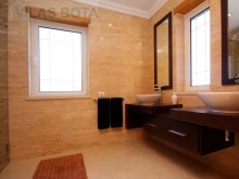 Townhouse-T5-with-pool-Algarve-bathroom moderne%19/20