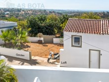 09 House nº2+Parking-Garden%9/12