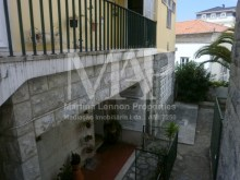 Apartment 1 2 bedrooms%30/30