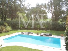 detached-villa-penha-longa-sintra-portugal-mor0537pd-4%6/21