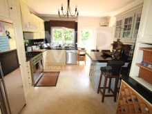 detached-villa-penha-longa-sintra-portugal-mor0537pd-6%7/21
