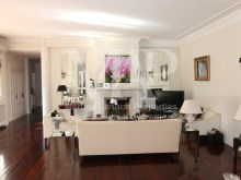 for-sale-detached-villa-penha-longa-sintra-portugal-mor0537pd-15%18/21
