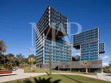 estoril_sol_residence_j220212_jm5%1/2