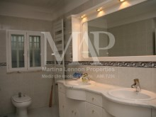 2nd SUITE, BATHROOM & JACUZZI(1)%32/61
