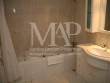 4th SUITE, BATHROOM & JACUZZI(3)%35/61