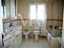 BATHROOM (5)%42/61