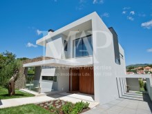 for-sale-detached-villa-charneca-cascais-portugal-apt1363dla006%2/14
