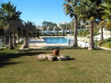 Swimming pool and gardens%23/24