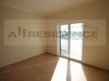 1º floor Bedroom%26/35
