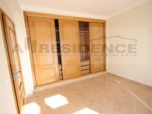 1º floor bedroom%27/35
