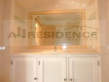 Bathroom en-suite nº1%22/44