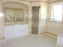 Bathroom en-suite nº2%26/44