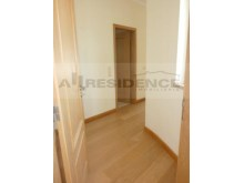 En-suite bedroom nº4%33/44