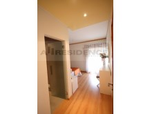 en suite bedroom%18/22
