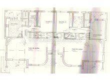 Ground floor plan%30/31