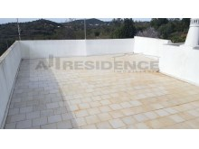 roof terrace%21/38