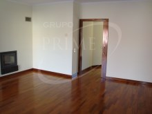 House › Vila Nova de Gaia | 4 Bedrooms | 5WC