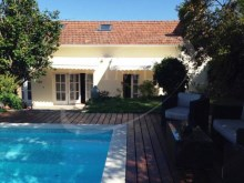 House › Caminha | 3 Bedrooms | 4WC