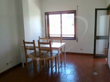 Apartment › Porto | 0 Bedrooms | 1WC