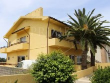 House › Matosinhos | 5 Bedrooms | 4WC