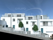 House › Porto | 3 Bedrooms | 3WC