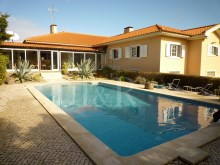 5 bedroom villa with swimming pool in Cascais%1/10