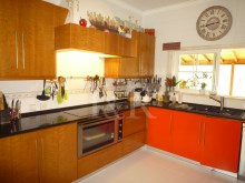 kitchen  5 bedroom villa with swimming pool in Cascais%7/10