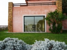 4 BEDROOM VILLA IN GATED COMMUNITY WITH SEA VIEW, CASCAIS%2/5