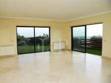 4 BEDROOM VILLA IN GATED COMMUNITY WITH SEA VIEW, CASCAIS%3/5