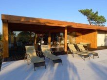 TROIA ECO-RESORT%3/4