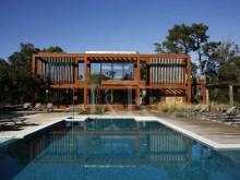 TROIA ECO-RESORT%3/9