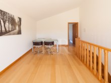 mezzanine 4 bedroom duplex apartment with terrace in private condominium%5/6