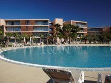2 bedroom apartment in Salgados beach, Algarve%5/5