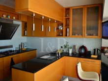 kitchen 7 bedroom villa in Ericeira with garden and swimmingpool%6/17