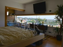 Suite  7 bedroom villa in Ericeira with garden and swimmingpool%8/17