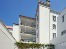 3 BEDROOM APARTMENT WITH TERRACE IN CHIADO, LISBON%5/5