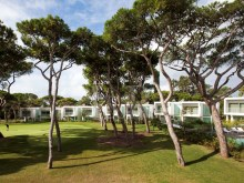 2 BEDROOM VILLA IN QUINTA DA MARINHA, CASCAIS FOR SHORT RENTAL INVESTMENT%4/7