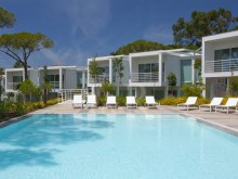 2 BEDROOM VILLA IN QUINTA DA MARINHA, CASCAIS FOR SHORT RENTAL INVESTMENT%1/7