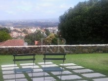 4 BEDROOM VILLA IN SINTRA WITH SWIMMING POOL FOR SALE%10/10