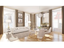 Ouro Grand Living Room%1/7