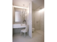 Ouro Grand bathroom%4/7