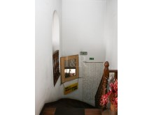 BUILDING OF 4 FLOORS WELL LOCATED IN SINTRA, LISBON, FOR SALE%3/9