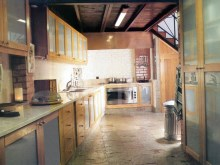 FANTASTIC 3 BEDROOM LOFT IN SÃO VICENTE - LISBON - FOR SALE%5/9