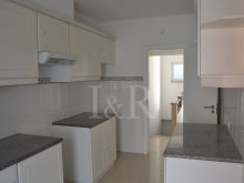 RENOVATED 7 BEDROOM VILLA IN THE PRIME AREA OF CASCAIS%5/7