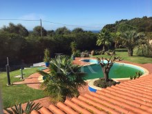 FABULOUS RURAL PROPERTY IN PORTO COVO %7/9