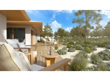 LUXURY 3 Bedroom Villa NEAR The BEACH%7/10